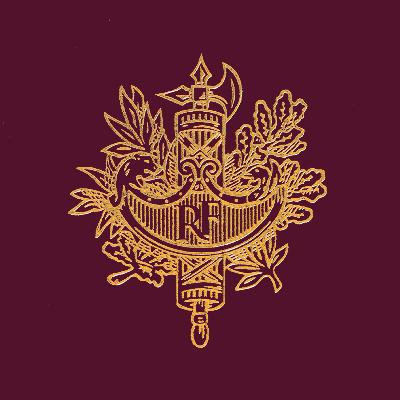 French Passport Photos